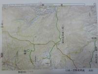 Photo_20200209165401