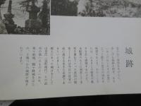 Photo_20200309175801