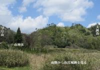 Photo_20200429140701