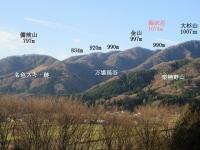Photo_20201127201101